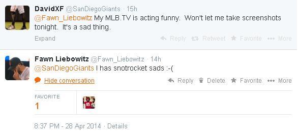 Tweets-FL-SanDiegoGiants-Snotrocket Sads-1