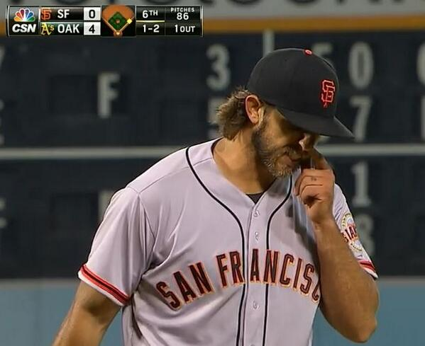 Giants-Bumgarner-Snotrocket-2014-07-08-1