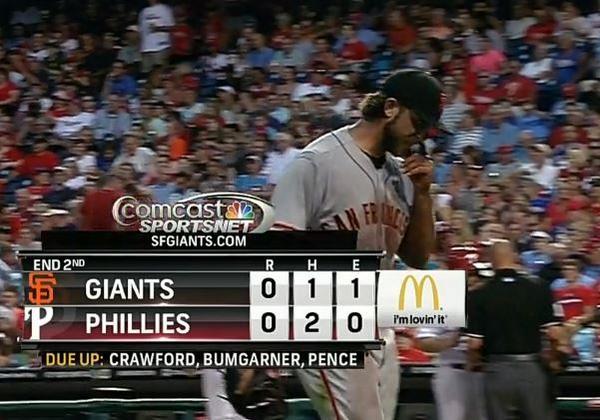 Giants-Bumgarner-Snotrocket-2014-07-23-1