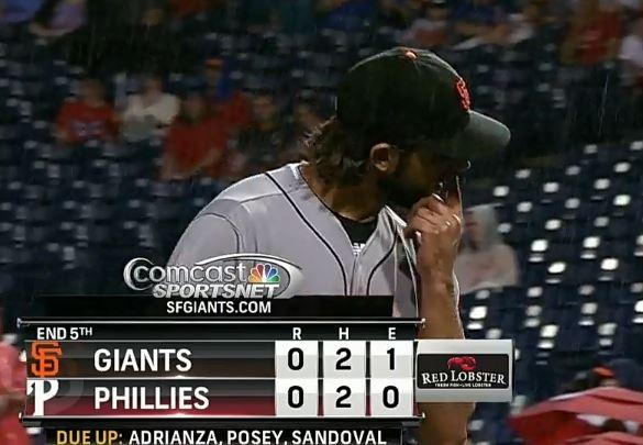 Giants-Bumgarner-Snotrocket-2014-07-23-4