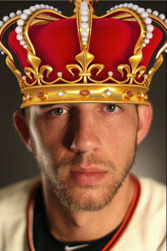 Giants-Bumgarner-Sticker-Crown