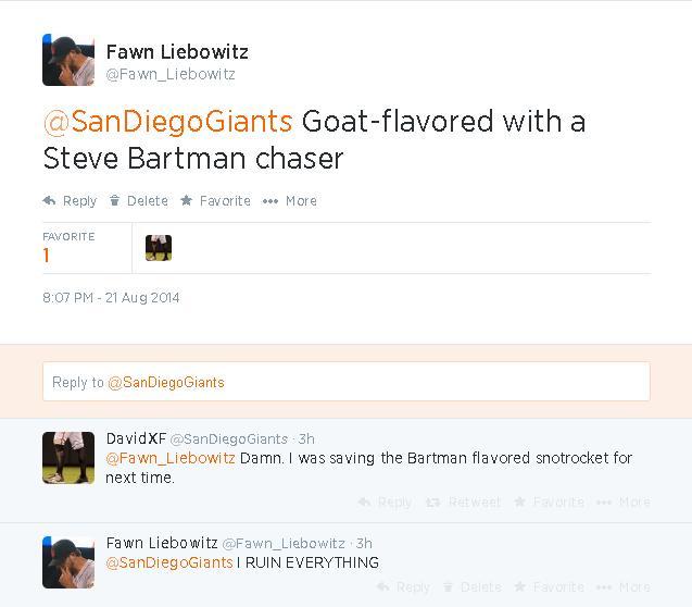 Tweets-FL-Goat Bartman