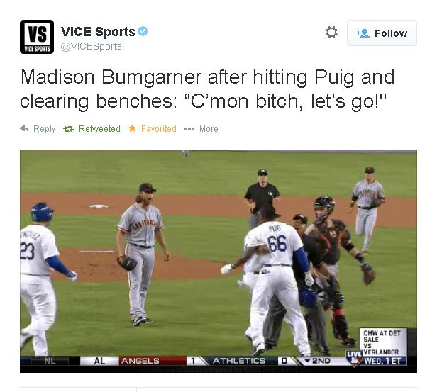 Giants-Bumgarner-Puig-2014-09-23-1
