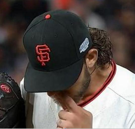 Giants-Bumgarner-Snotrocket-2014-10-26-2C