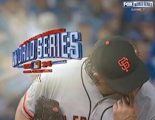 Giants-Bumgarner-Snotrocket-2014-10-29