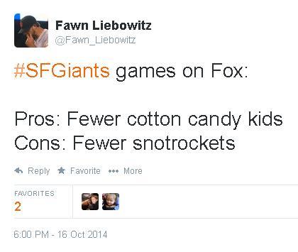 Tweets-FL-Cotton Candy-Snotrockets