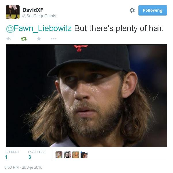 Giants-Bumgarner-Hair-2015-04-28-Tweet