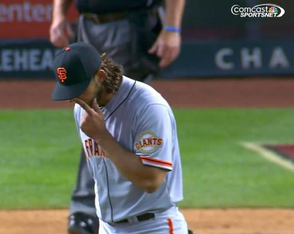 Giants-Bumgarner-Snotrocket-2015-04-06-3