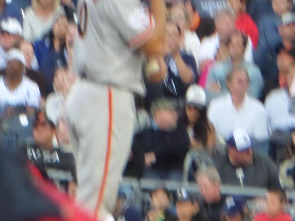 Giants-Bumgarner-Snotrocket-2015-04-11