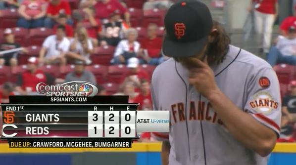 Giants-Bumgarner-Snotrocket-2015-05-15-1