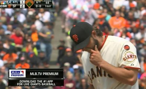 Giants-Bumgarner-Snotrocket-2015-05-31-2