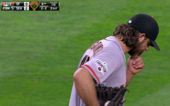 Giants-Bumgarner-Snotrocket-2015-06-17-5