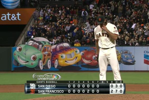 Giants-Bumgarner-Snotrocket-2015-06-23-3