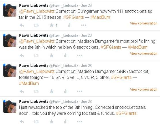 Giants-Bumgarner-Snotrocket-Tweet-Corrections-2015