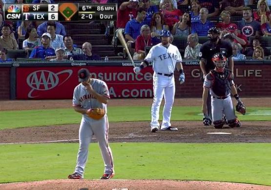 Giants-Bumgarner-Snotrocket-2015-07-31-2