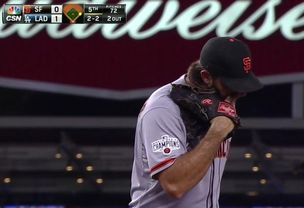 Giants-Bumgarner-Snotrocket-2015-09-01-1