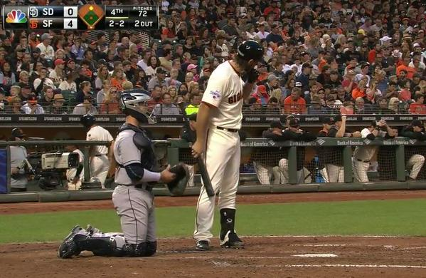 Giants-Bumgarner-Snotrocket-2015-09-12-2