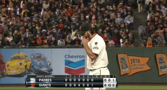 Giants-Bumgarner-Snotrocket-2015-09-12-5