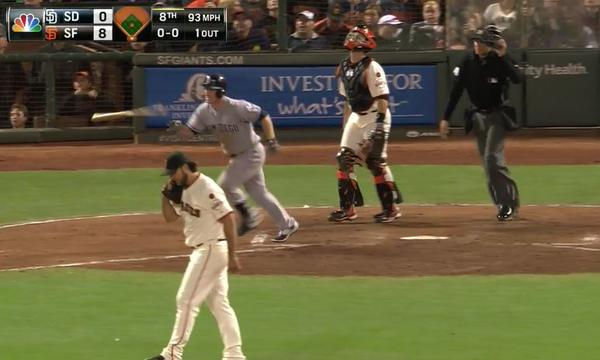 Giants-Bumgarner-Snotrocket-2015-09-12-7