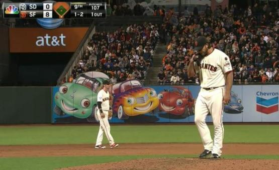 Giants-Bumgarner-Snotrocket-2015-09-12-8