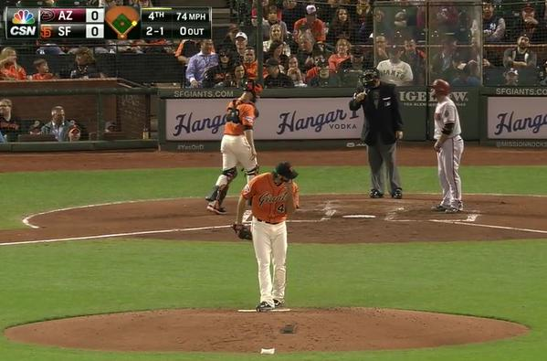 Giants-Bumgarner-Snotrocket-2015-09-18-3