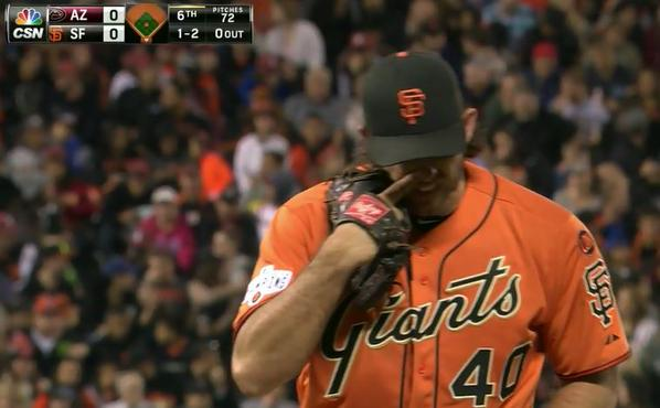 Giants-Bumgarner-Snotrocket-2015-09-18-4