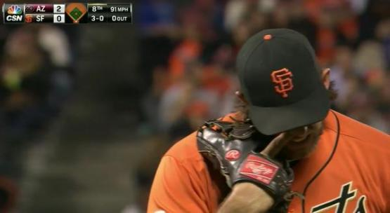 Giants-Bumgarner-Snotrocket-2015-09-18-5