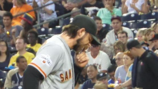 Giants-Bumgarner-Snotrocket-2015-09-24-1
