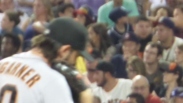 Giants-Bumgarner-Snotrocket-2015-09-24-3