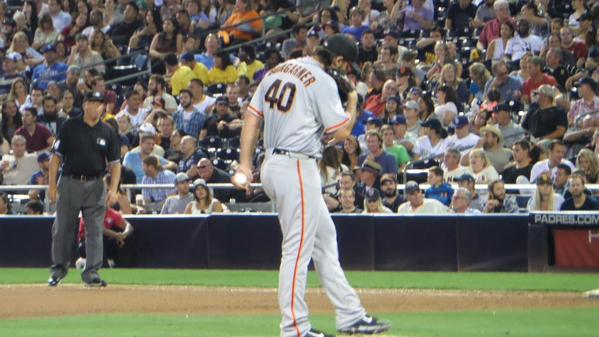 Giants-Bumgarner-Snotrocket-2015-09-24-5