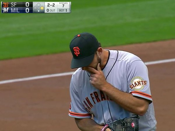 Giants-Bumgarner-Snotrocket-2016-04-04-1
