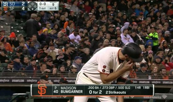 Giants-Bumgarner-Snotrocket-2016-04-25-4