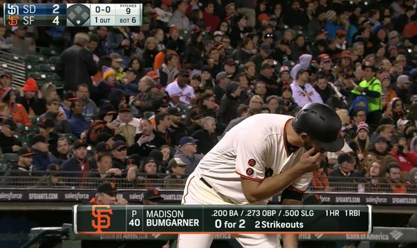 Giants-Bumgarner-Snotrocket-2016-04-25-4