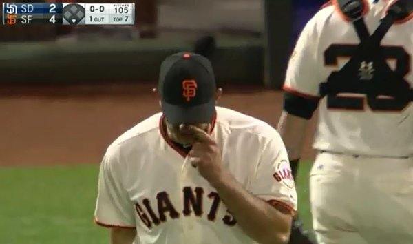 Giants-Bumgarner-Snotrocket-2016-04-25-6