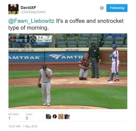 Giants-Bumgarner-Snotrocket-2016-05-01-Tweet