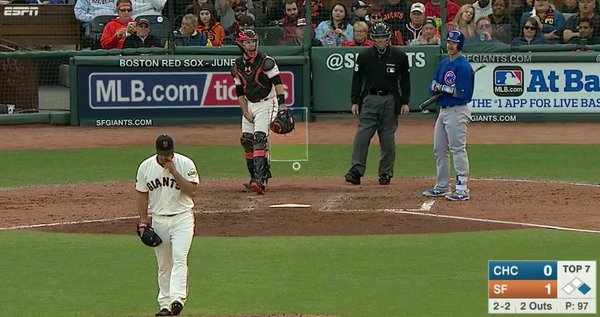 Giants-Bumgarner-Snotrocket-2016-05-22-4