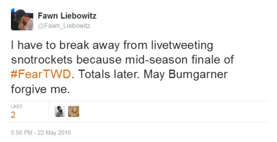 Giants-Bumgarner-Snotrocket-2016-05-22-Tweets-FL