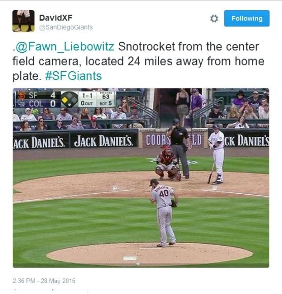 Giants-Bumgarner-Snotrocket-2016-05-28-3-Tweet