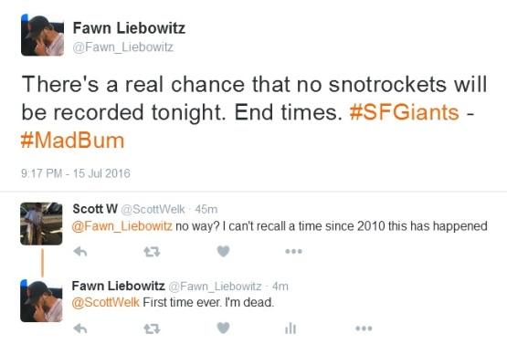 Giants-Bumgarner-Snotrocket-2016-07-15-Tweet-FL-3