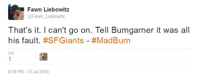 Giants-Bumgarner-Snotrocket-2016-07-15-Tweet-FL-5