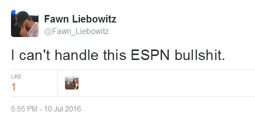 Tweets-FL-ESPN Bullshit