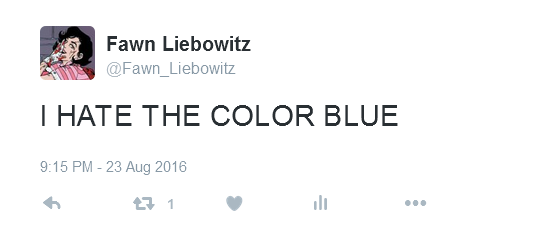 Giants-Bumgarner-Snotrocket-2016-08-23-Tweet-FL-Color Blue