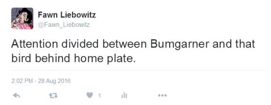 Giants-Bumgarner-Snotrocket-2016-08-28-Tweet-FL