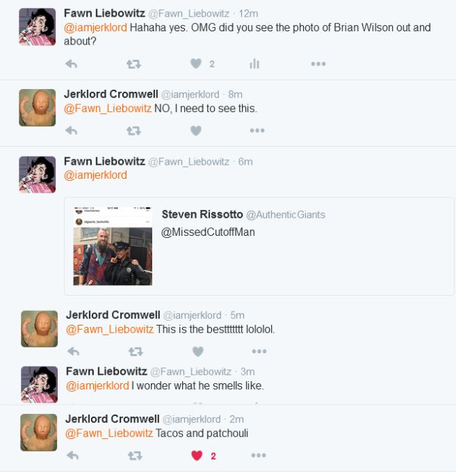 Tweets-FL-IAJ-Brian Wilson-2016
