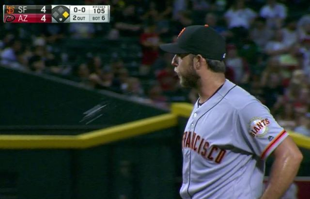 giants-bumgarner-snotrocket-2016-09-09-loogie