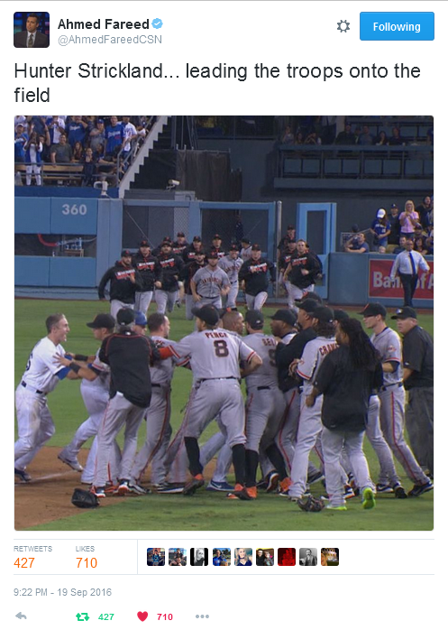giants-bumgarner-snotrocket-2016-09-19-tweet-bullpen-1