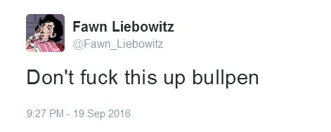 giants-bumgarner-snotrocket-2016-09-19-tweet-bullpen