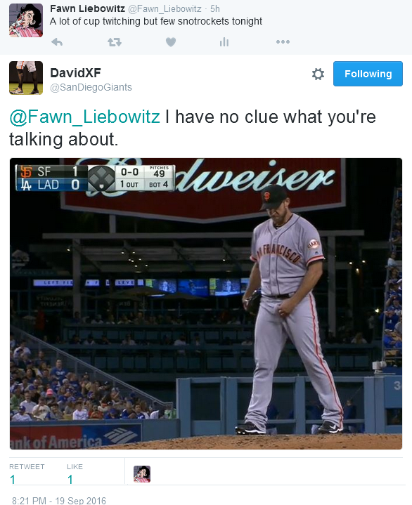 giants-bumgarner-snotrocket-2016-09-19-tweet-cup-twitching