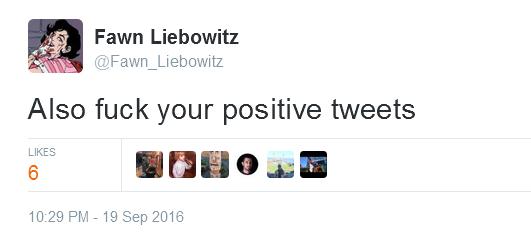 giants-bumgarner-snotrocket-2016-09-19-tweet-positive-tweets