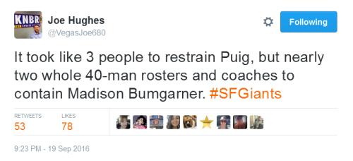 giants-bumgarner-snotrocket-2016-09-19-tweet-vegasjoe680-contain